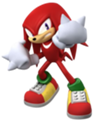 94px-Knuckles 27.png