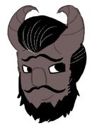 Community Character 6