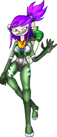 SarahAuvicMicroSuitPainted.png