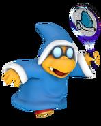 TennisKamekRender