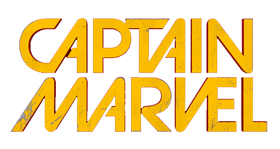 Captain Marvel (Video Game)