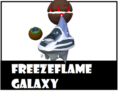 Freezeflame Galaxy icon.png