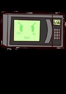 MMI Microwave