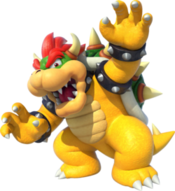 Bowser-1.png