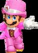 JSSB Wedding Mario alt 2