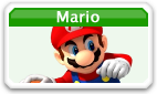 Mario-0.png