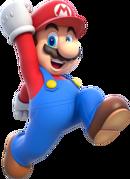Mario SM3D.png