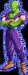 Piccolo (DBFZ)