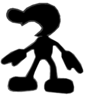0.4.Mr. Game and Watch Surprised