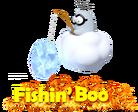 1.BMBR Fishin' Boo Artwork 0