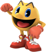 185px-Pac-Man character art - The Adventure Begins.png