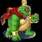 Character3-KingKRool.png