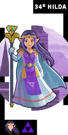 Hilda profile.png