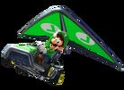 LuigiGlider3DS
