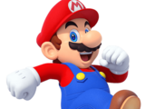 Super Smash Bros. Ultimate: Fanon Edition/List of Spirits