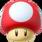 MushroomMarioKart8.png