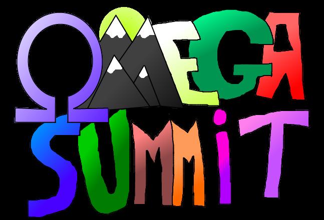 Omega Summit