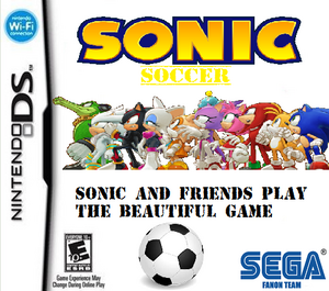Sonic soccer ds.png