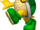 Super Smash Bros. Brawl 3DS Remake