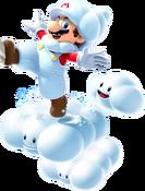 Cloud Mario.png