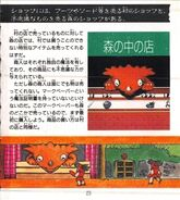 Fire Bam Japanese Manual 21