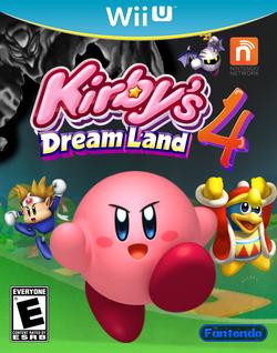 Kirby 4 Box.png