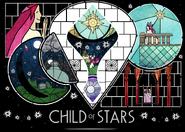 ChildOfStarsMural