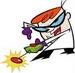 Dexter Remote.png