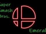 Super Smash Bros. Emerald/Tippi's Tips