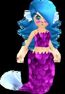 Aqualea 3DCompRender