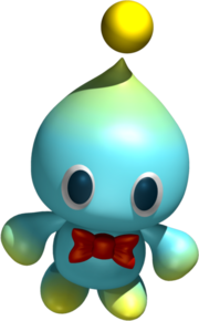 CheesetheChao.png