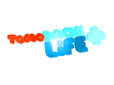 TomoDachi Life+