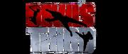 Devils Third logo DSSB.png