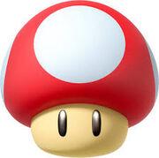 MushroomKart.jpg