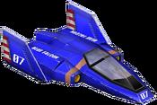Blue Falcon.png