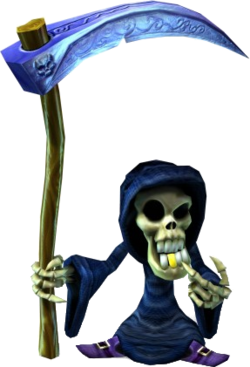 Gregg the Grim Reaper.png