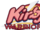 Kirby Warriors