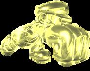 Goldmario3