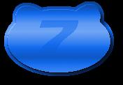 F7-Award