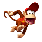 Diddy Kong Racer.png