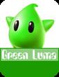 Green Luma MR
