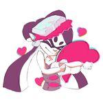 Love Callie