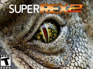 SuperRex 2.png