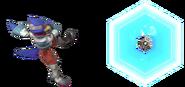 2.9.Falco Kicking his reflector