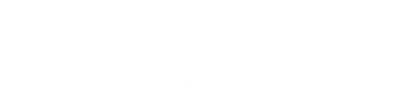 Call of Duty: Age of Extinction