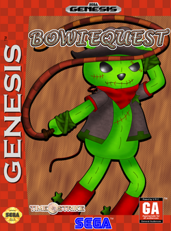 BowieQuest Box.png