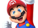 Mario Kart 7 Deluxe
