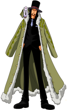 Rob lucci 2 by alexiscabo1-d92851o.png