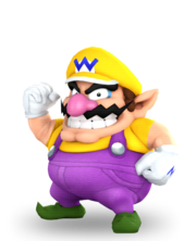 SSBE Wario.png