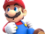 Mario Party 11: Best Wishes